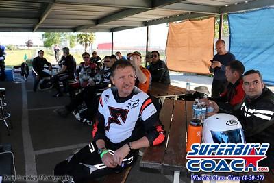 1www superbike-coach com_01