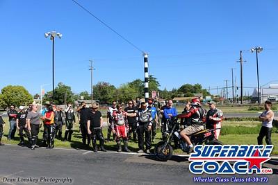 27www superbike-coach com_27