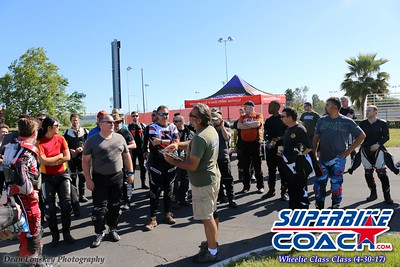 8www superbike-coach com_08