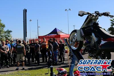 15www superbike-coach com_15