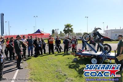 18www superbike-coach com_18