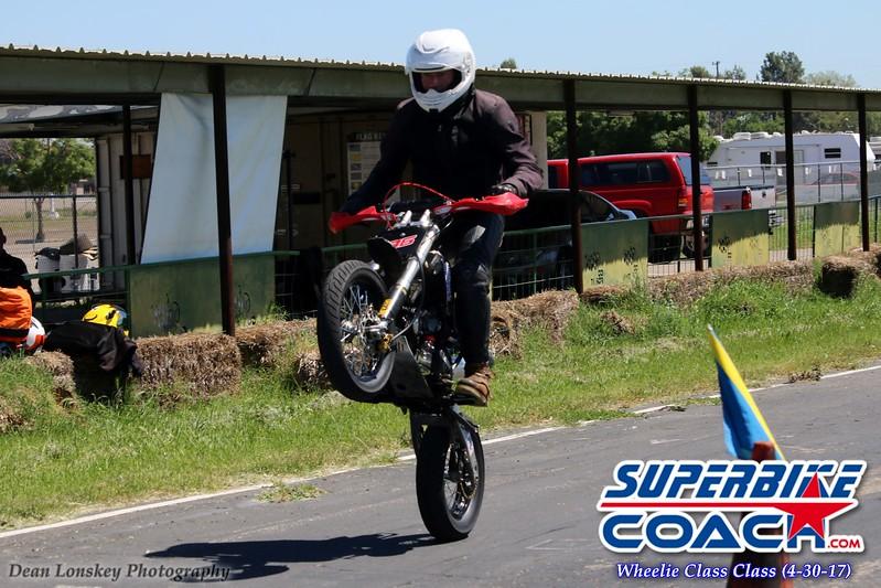 124www superbike-coach com_124