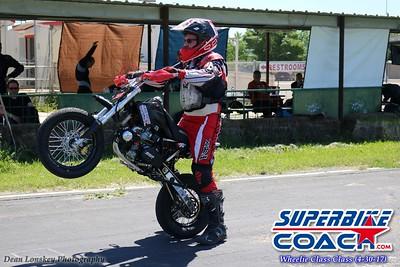 20www superbike-coach com_20
