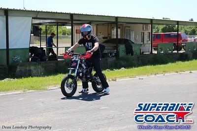 23www superbike-coach com_23