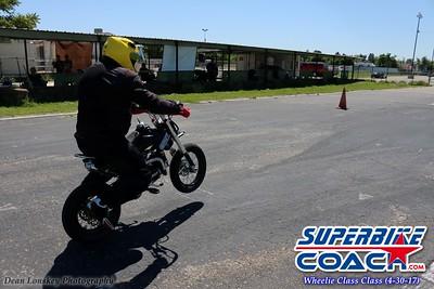 5www superbike-coach com_05
