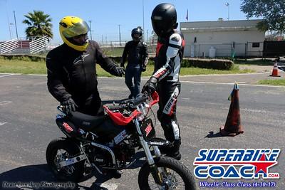 3www superbike-coach com_03