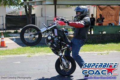 10www superbike-coach com_10