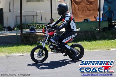 13www superbike-coach com_13