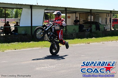 28www superbike-coach com_28