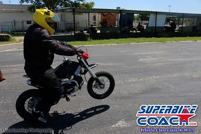 4www superbike-coach com_04