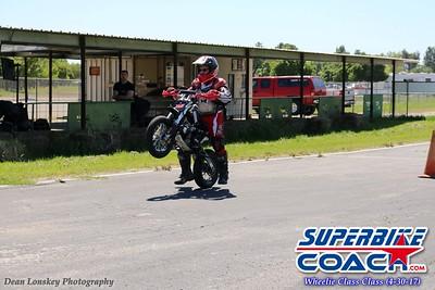 26www superbike-coach com_26