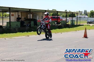25www superbike-coach com_25