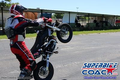 16www superbike-coach com_16