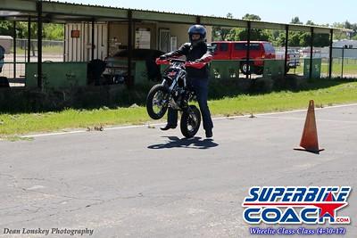 7www superbike-coach com_07