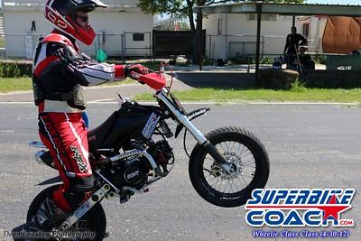 14www superbike-coach com_14