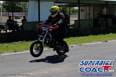 6www superbike-coach com_06
