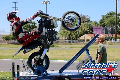 www superbike-coach com_19