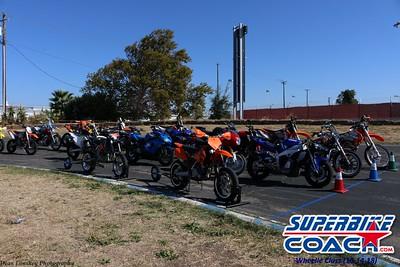 superbikecoach_wheelieschool_2018oct14_8