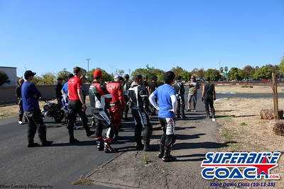 superbikecoach_kneedownclass_2018oct13_14