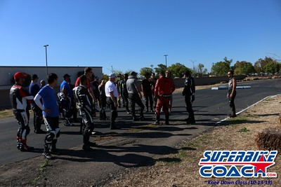 superbikecoach_kneedownclass_2018oct13_16