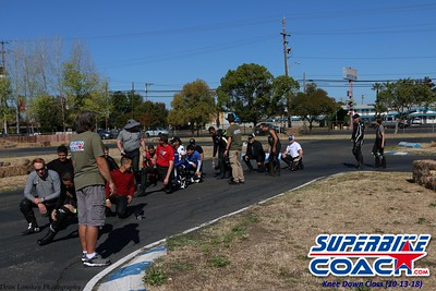 superbikecoach_kneedownclass_2018oct13_22