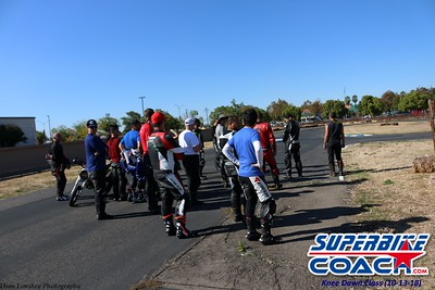 superbikecoach_kneedownclass_2018oct13_15