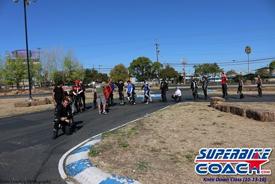superbikecoach_kneedownclass_2018oct13_21