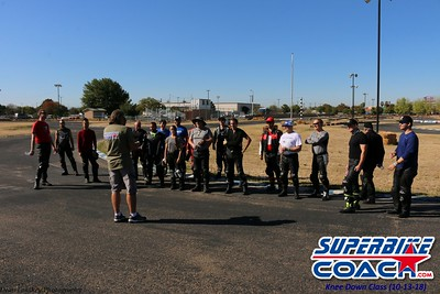 superbikecoach_kneedownclass_2018oct13_9