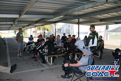 superbikecoach_kneedownclass_2018oct13_5
