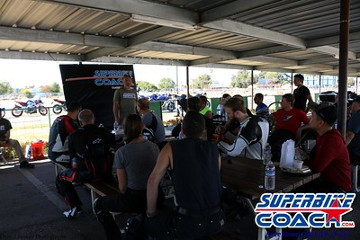 superbikecoach_kneedownclass_2018oct13_28