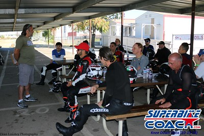 superbikecoach_kneedownclass_2018oct13_7