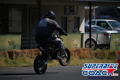 superbikecoach_wheelieschool_2018oct14_3