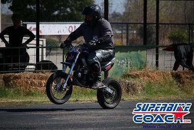 superbikecoach_wheelieschool_2018oct14_4
