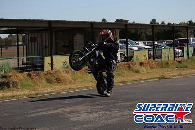 superbikecoach_wheelieschool_2018oct14_22