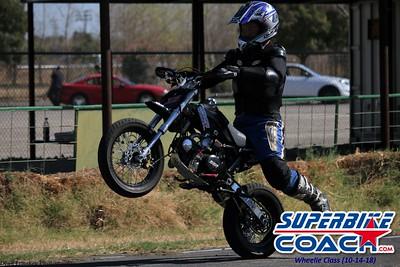 superbikecoach_wheelieschool_2018oct14_16