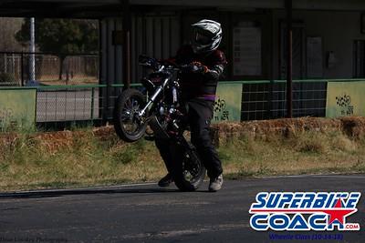 superbikecoach_wheelieschool_2018oct14_28