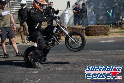 superbikecoach_wheelieschool_2018oct14_17