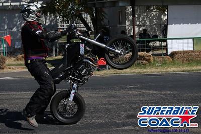 superbikecoach_wheelieschool_2018oct14_27