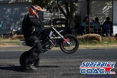 superbikecoach_wheelieschool_2018oct14_19