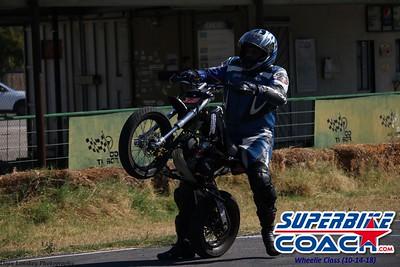 superbikecoach_wheelieschool_2018oct14_14