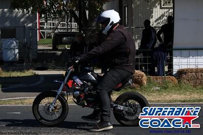 superbikecoach_wheelieschool_2018oct14_9