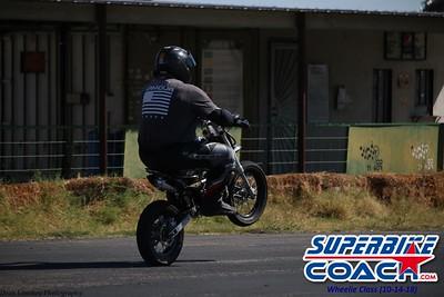 superbikecoach_wheelieschool_2018oct14_2