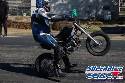 superbikecoach_wheelieschool_2018oct14_11