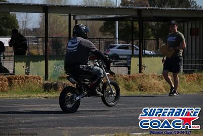 superbikecoach_wheelieschool_2018oct14_1
