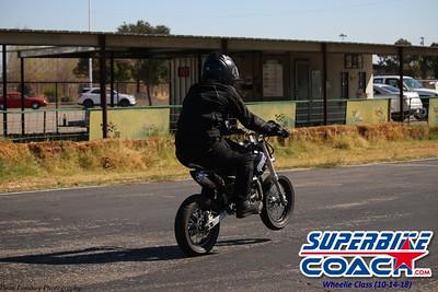 superbikecoach_wheelieschool_2018oct14_5