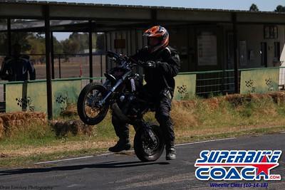 superbikecoach_wheelieschool_2018oct14_23