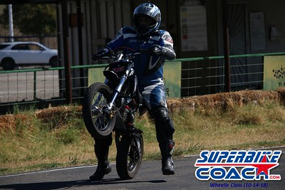 superbikecoach_wheelieschool_2018oct14_15