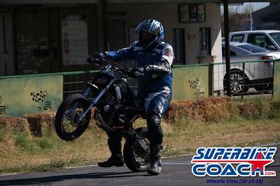 superbikecoach_wheelieschool_2018oct14_13
