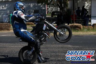 superbikecoach_wheelieschool_2018oct14_12