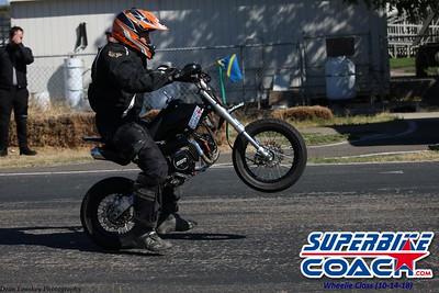 superbikecoach_wheelieschool_2018oct14_18